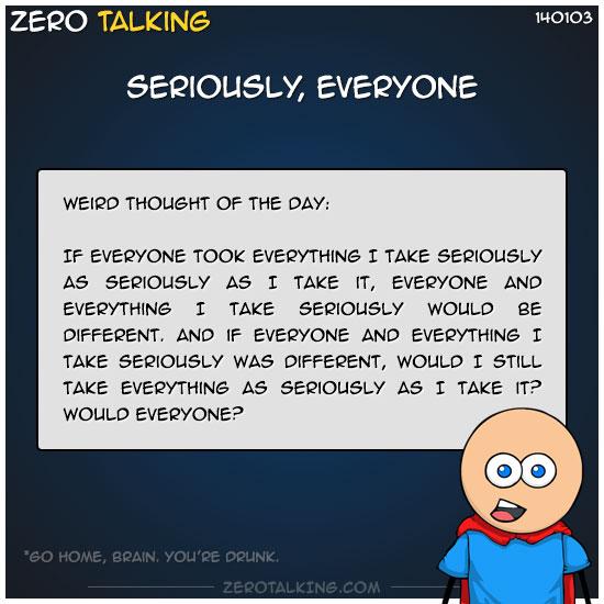 seriously-everyone-zero-dean