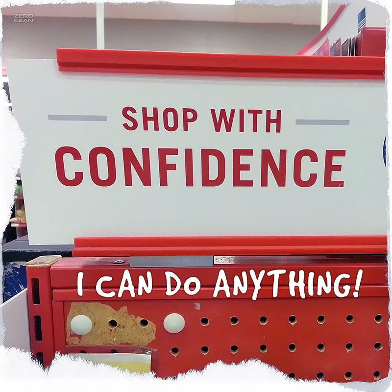 shop-with-confidence-i-can-do-anything