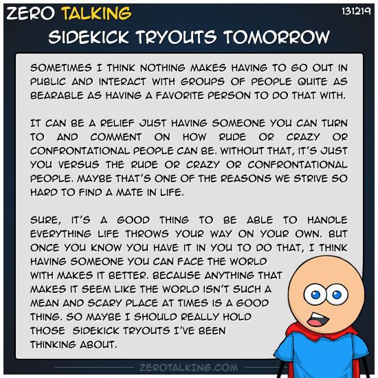 sidekick-tryouts-tomorrow-zero-dean