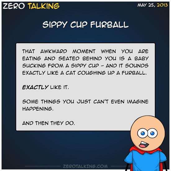 sippy-cup-furball-zero-dean