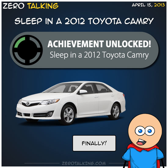 sleep-in-a-2012-toyota-camry