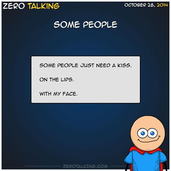 some-people-zero-dean
