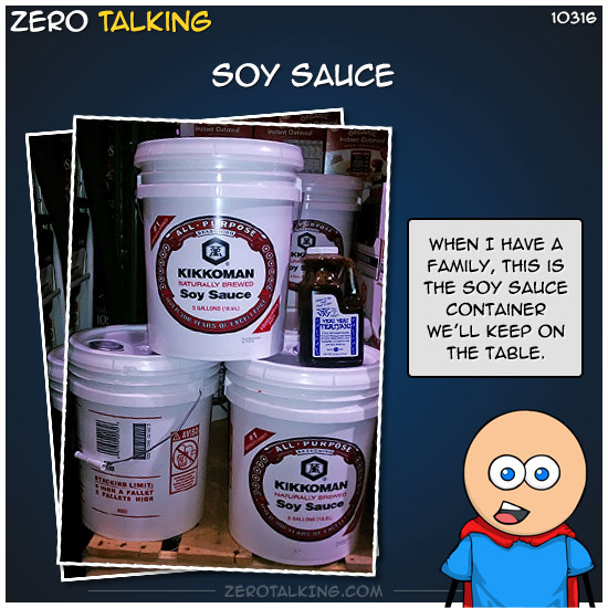 soy-sauce-zero-dean