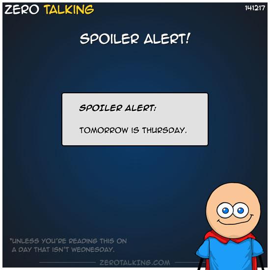 spoiler-alert-zero-dean