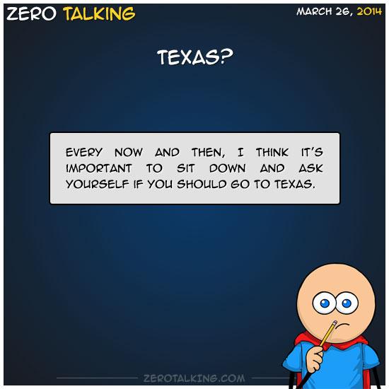 texas-zero-dean