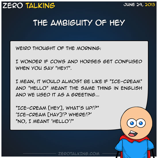 the-ambiguity-of-hey-zero-dean