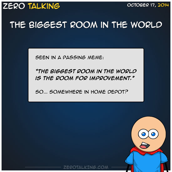 the-biggest-room-in-the-world-zero-dean