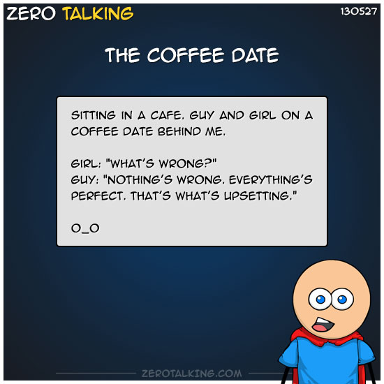 the-coffee-date-zero-dean