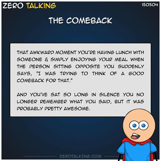 the-comeback-zero-dean