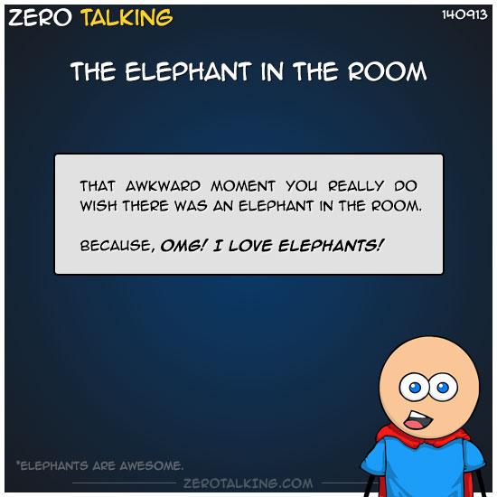the-elephant-in-the-room-zero-dean