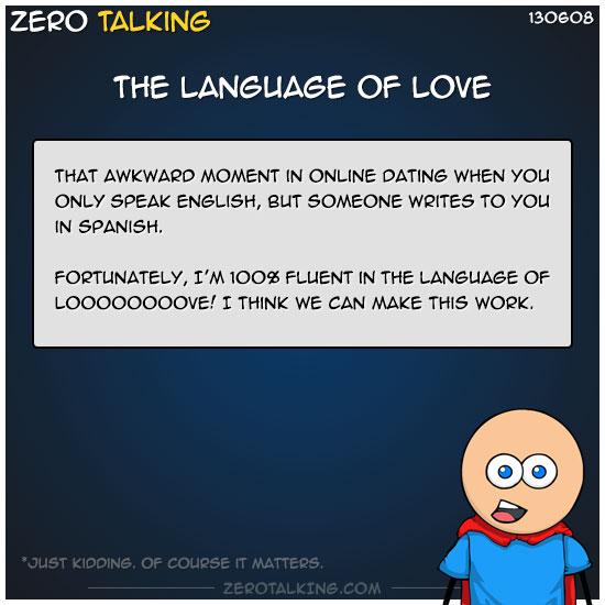 the-language-of-love-zero-dean