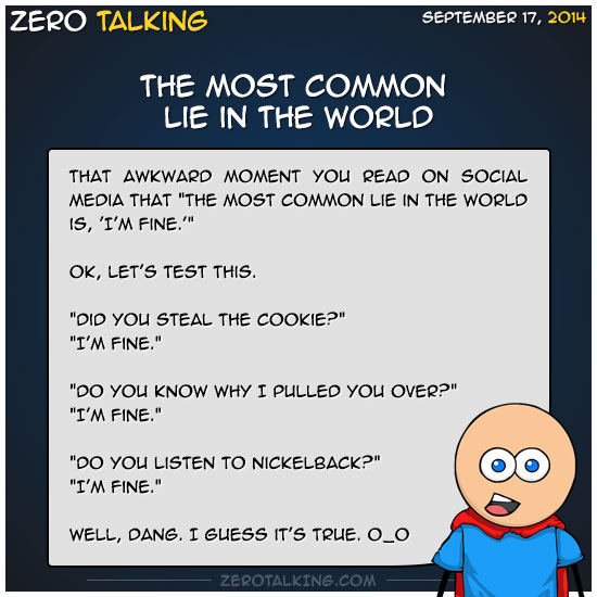 the-most-common-lie-in-the-world-zero-dean