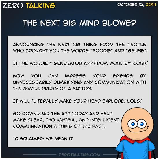 the-next-big-mind-blower-zero-dean