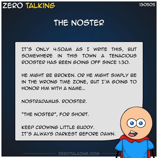 the-noster-zero-dean