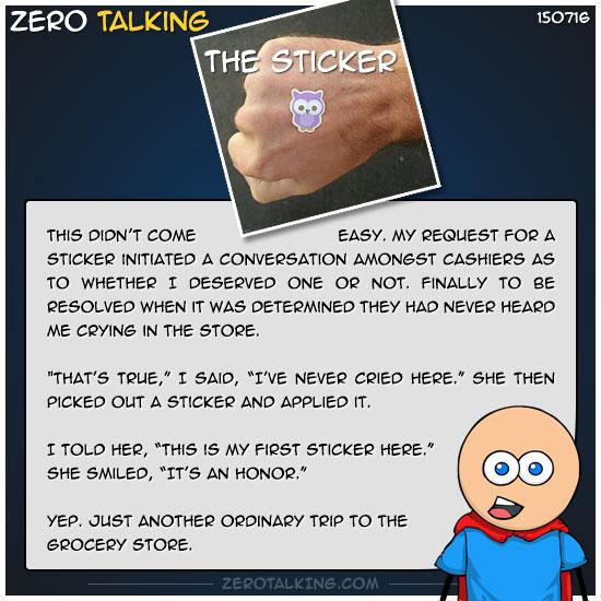 the-sticker-zero-dean