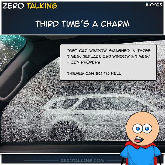 third-times-a-charm-zero-dean