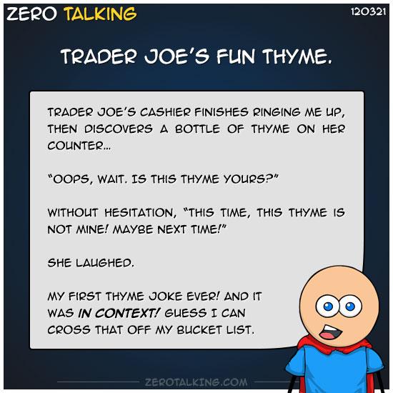 trader-joes-fun-thyme-zero-dean