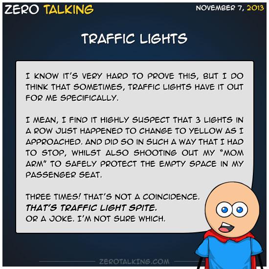 traffic-lights-zero-dean