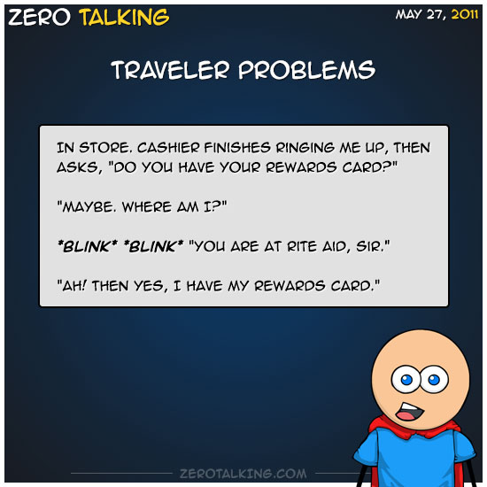 traveler-problems-zero-dean
