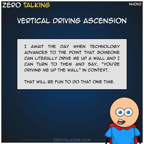 vertical-driving-ascension-zero-dean