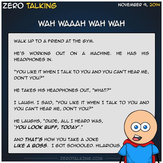 wah-waaah-wah-wah-zero-dean