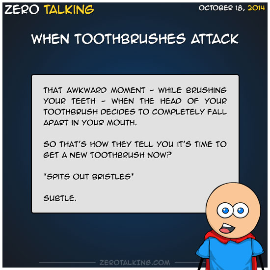 when-toothbrushes-attack-zero-dean