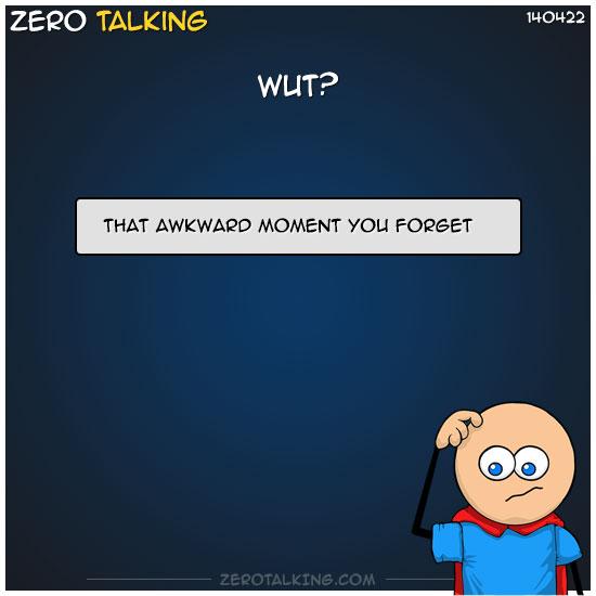 wut-zero-dean