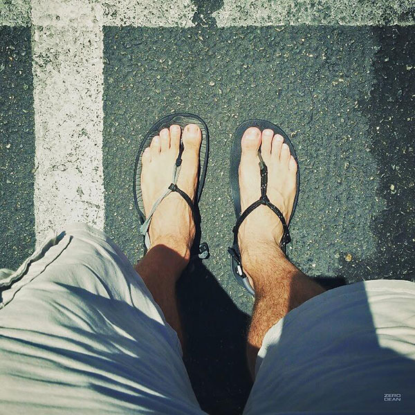 xero-barefoot-running-shoes-zero-dean