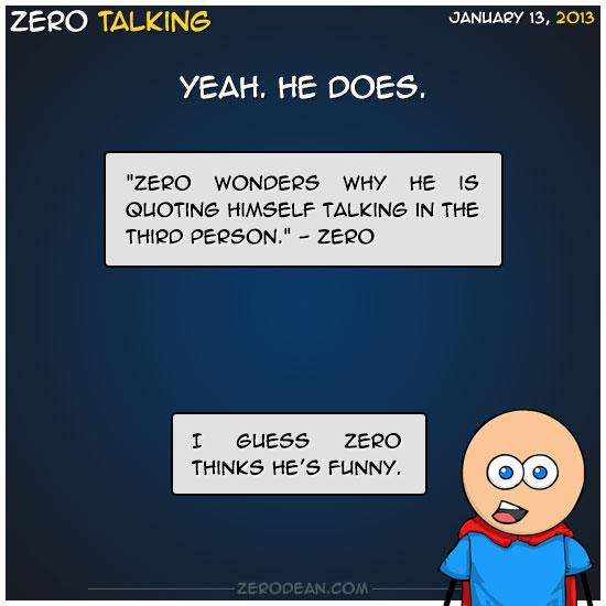 yeah-he-does-zero-dean