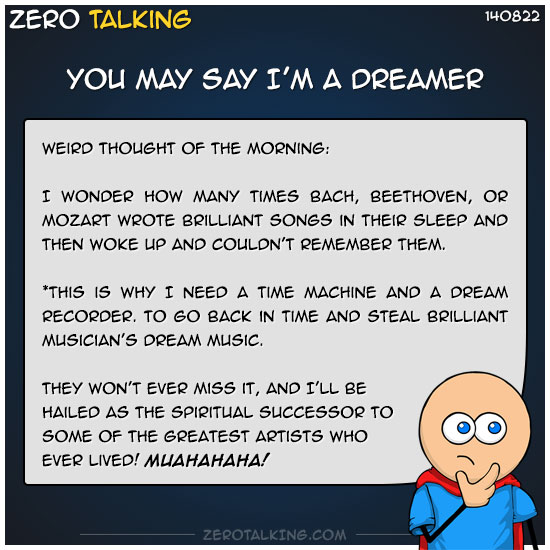 you-may-say-im-a-dreamer-zero-dean