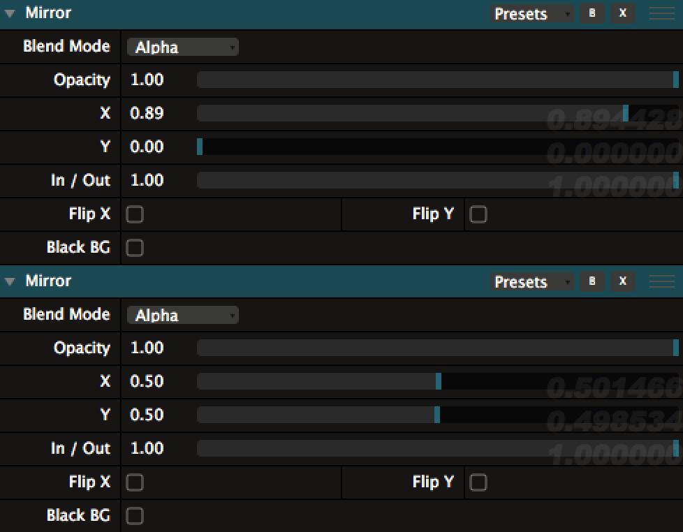 Resolume VJ Tutorial: Beginner VJ Loops Using Duplicate