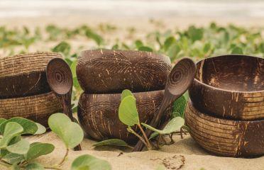 Jungle Culture | Zero Waste & Eco-Friendly Products Wholesale