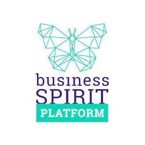 Business Sprit
