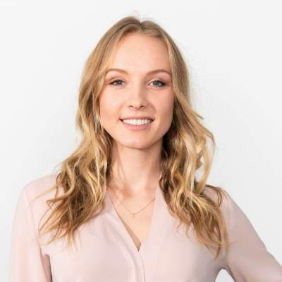 Alina Feucht