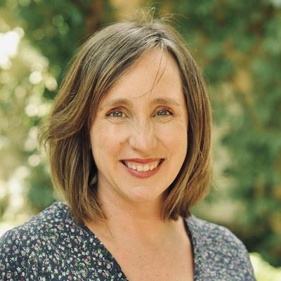 Meg Kock