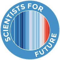 Scientists_for_Future_(S4F)_Logo