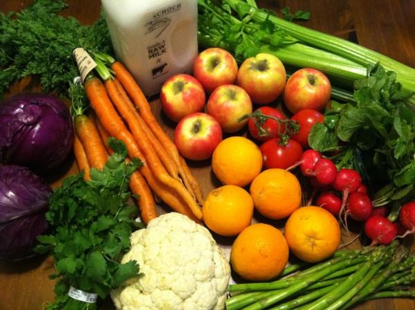 2014-03-23 10.08.20 farmers market