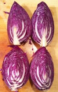 2014-03-23 13.37.33 cabbage quarters