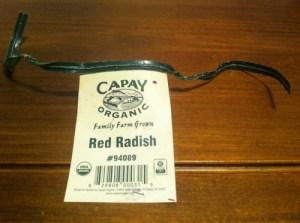 2014-03-23 18.10.49 radish tag