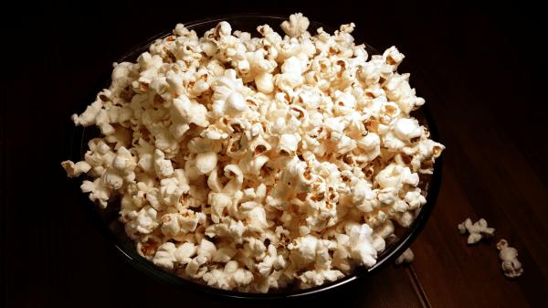 7 popcorn bowl edited