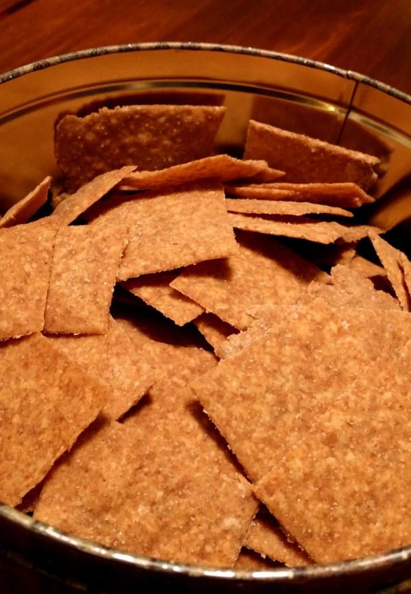 cracker tin