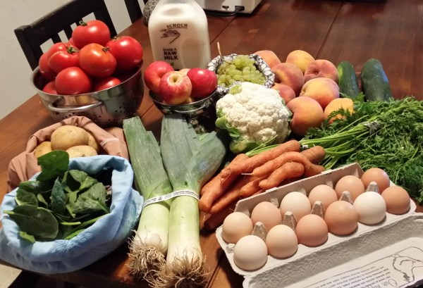 farmers market 08.17.14