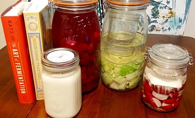 ferments 07.12.14