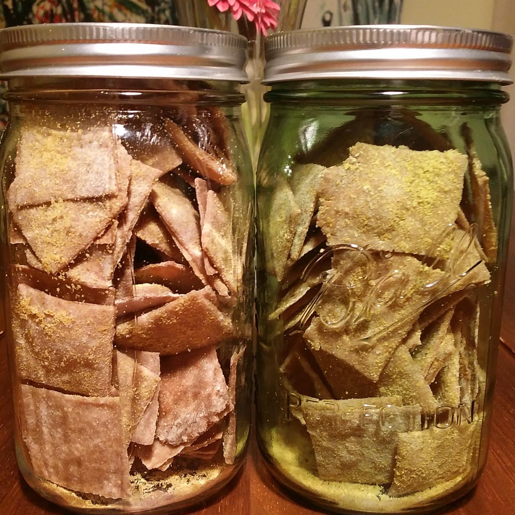 kitchen science for kids sourdough starter lesson plan u2013 the zero