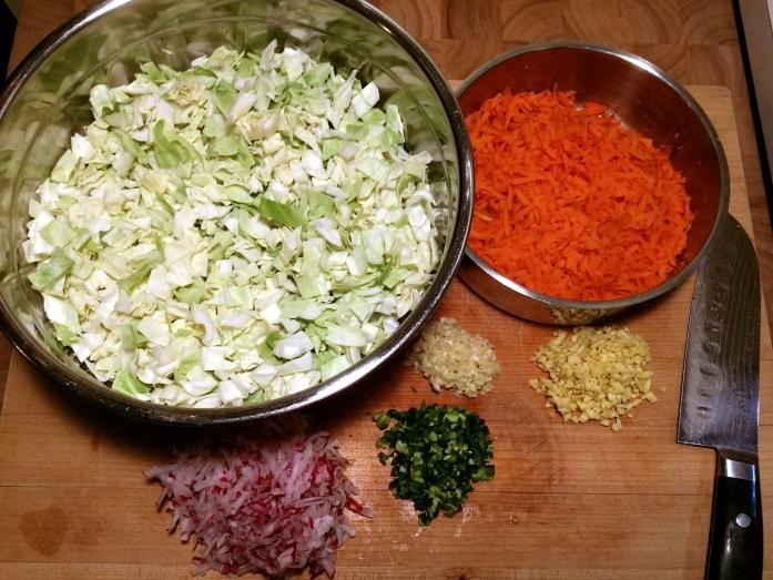 krautchi ingredients