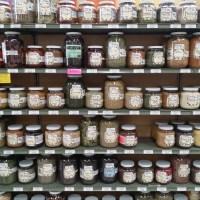 Good, Better, Best Zero-Waste Shopping