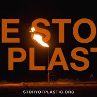 Virtual Screening of The Story of Plastic