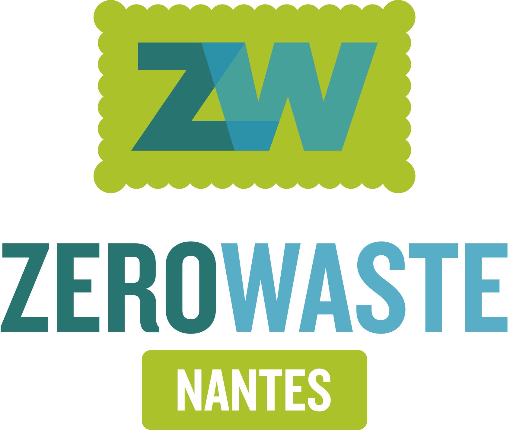 Zero Waste Nantes