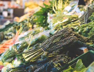7 ways to reduce food packaging waste without access to bulk