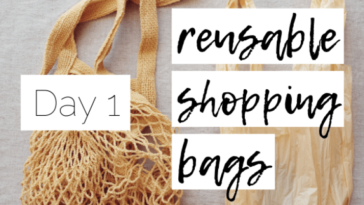Day-1-reusable-shopping-bags